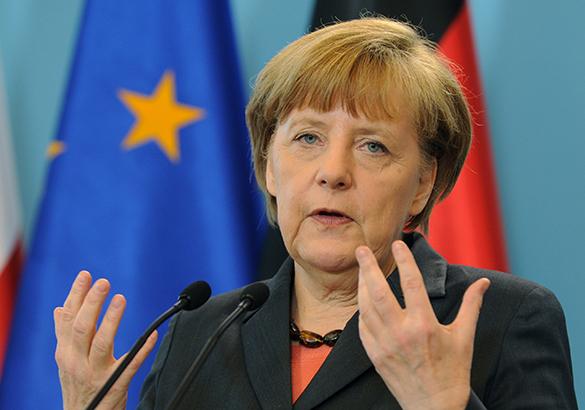 Меркель призывает Россию и Украину начать переговоры. 290939.jpeg