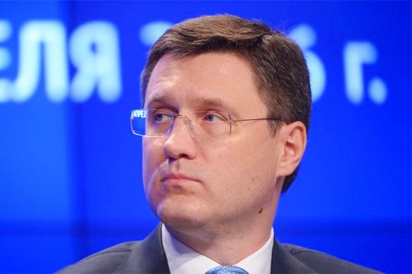 Россия обсудила с Саудовской Аравией заморозку нефти