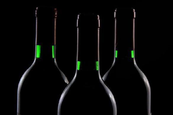 Какие виды алкоголя провоцируют сразу несколько видов рака. 378939.jpeg