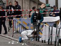 Маньяк из Тулузы мог снимать расстрел детей на камеру. 256940.jpeg