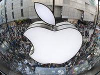 Компания Apple официально запустила русский iTunes. 275940.jpeg