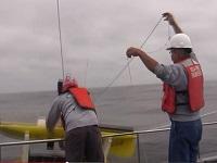 Новая версия плавающего дрона прошла испытания. 282940.jpeg