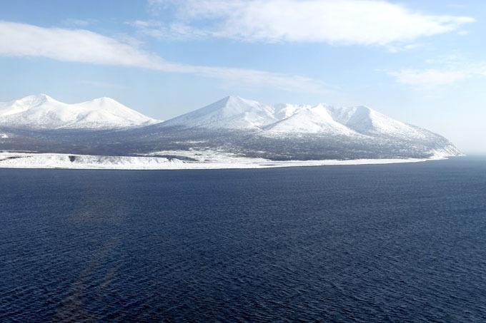 Россия получила новый участок шельфа в Охотском море. 289940.jpeg
