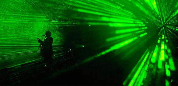 На интернет-аукционе пакет воздуха с концерта рэпера Канье Уэста продали за 60 тысяч долларов. 313940.jpeg