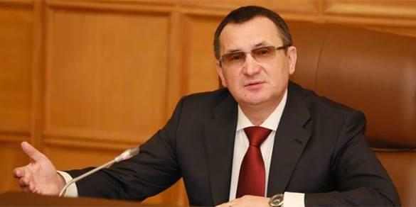 СМИ: Глава Минсельхоза попрощался с коллегами и ушел в отставку. 317940.jpeg