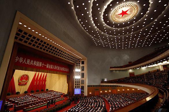 Китай принял жесткий закон о нацбезопасности и суверенитете. 322940.jpeg