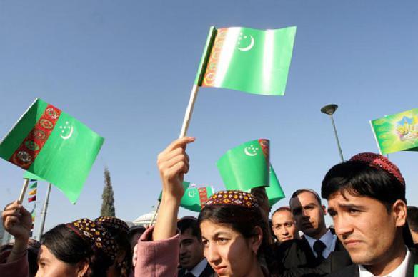 Бунт туркменов против президента и цен жестко подавлен. 389940.jpeg