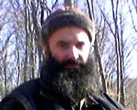 Доку Умаров скрывается в бункерах в горах Кавказа