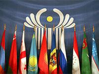 В Кишиневе завершился саммит СНГ