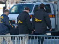 Америка увидела фото подозреваемых в бостонском теракте. 282941.jpeg