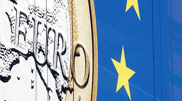Еврокомиссар собрался в Киев и Харьков с пакетом помощи бизнесу. помощь Европы