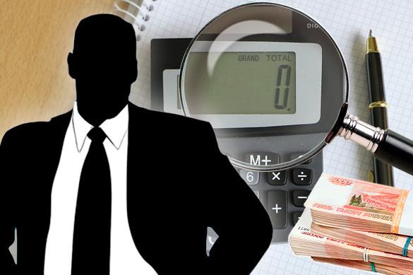 Каково будущее российской налоговой системы?