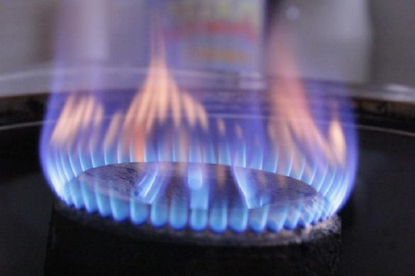 Европе прогнозируют дефицит газа после 2015 года. Европе прогнозируют дефицит газа после 2015 года