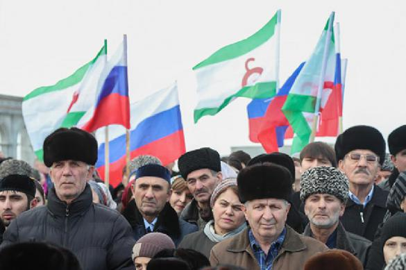 Протестующие в Магасе требуют отставки правительства Ингушетии. 392941.jpeg
