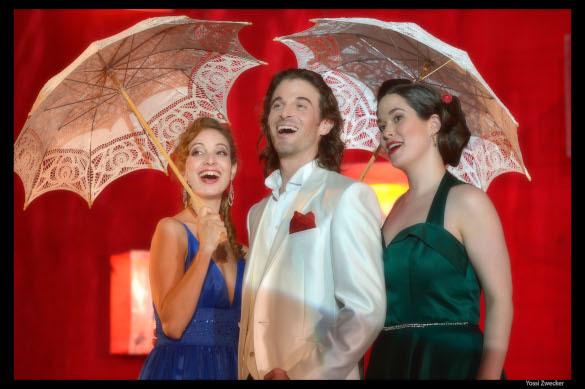 Израильская опера: Дуди Зебба многоликий. 397941.jpeg