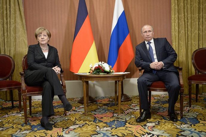 Путин и Меркель обсудили ситуацию на Украине. 292942.jpeg