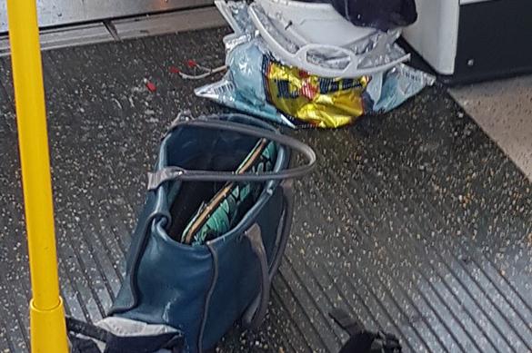 В лондонском метро прогремел взрыв — есть пострадавшие. 375942.jpeg