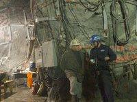 Франция и Италия готовятся построить тоннель под Альпами. 253943.jpeg