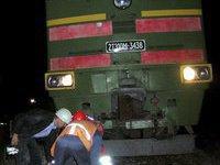 Собутыльники бросили своего товарища под поезд. 275943.jpeg