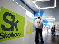 """СК: вице-президент """"Сколково"""" незаконно передал депутату Пономареву 0 тыс. 282943.jpeg"""