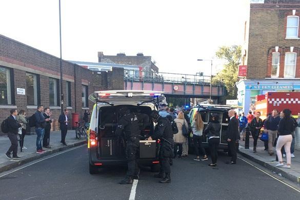 В лондонском метро прогремел взрыв — есть пострадавшие. 375943.jpeg