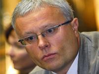 Бизнесмен Александр Лебедев заявил, что его отравили ртутью