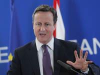 Великобритания сорвала внесение изменений в договор Евросоюза. 250944.jpeg