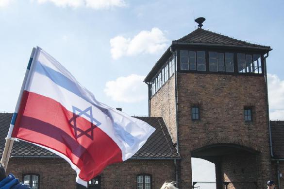 """Украина негодует: в Польше заработал """"антисвидомый"""" закон. 383944.jpeg"""
