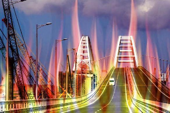 В США обсуждают бомбардировку Крымского моста до ЧМ-2018. 386944.jpeg
