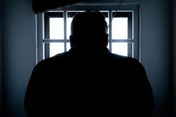 Ученые предлагают превратить тюрьмы в санатории для зэков. 396944.jpeg