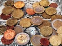 Венесуэла и Куба нашли замену доллару