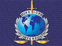 В российских регионах промышляют липовые агенты Интерпола