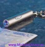Детектор фальшивых банкнот, лазерная указка и фонарик в одном ус