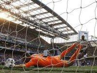 Расистский скандал разгорелся во французском футболе. football