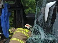 Автобус с дагестанцами разбился на пути в Мекку. 247945.jpeg