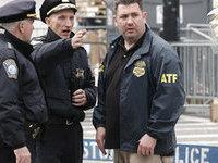 В Бостоне в университете открыли стрельбу, убит полицейский. 282945.jpeg