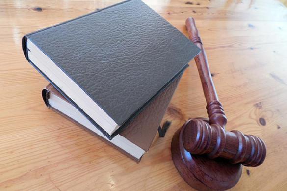 Судебный произвол: многодетную мать отправили в СИЗО из-за доверенности, давно утратившей силу. 396945.jpeg