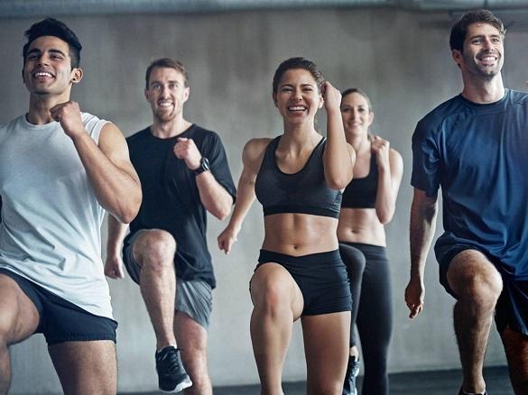 Мода на фитнес в 2019 - тренды. 398945.jpeg