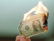 Forbes публикует рейтинг миллиардеров