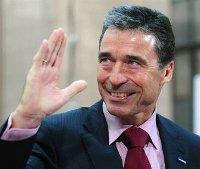 Генсек НАТО в декабре посетит Москву