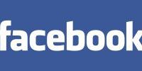 Компания Facebook стала самой дорогой в мире. 258946.jpeg
