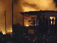 Пожар в академии Вооруженных сил в Москве. 273946.jpeg