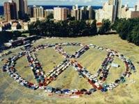 На крупнейшем заводе Volkswagen началась забастовка