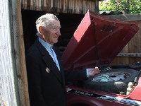 Трое отморозков закрыли 88-летнего ветерана в багажнике. 240947.jpeg