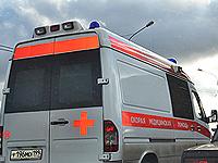 В Кузбассе подростки грабили и избивали  прохожих. 270947.jpeg