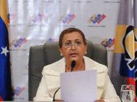 В Венесуэле перепроверят результаты президентских выборов. 282947.jpeg