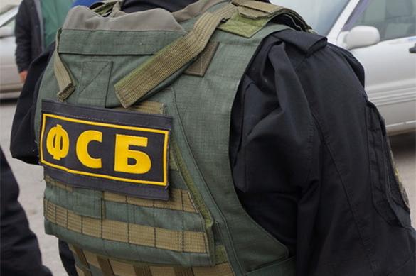 Путин похвалил ФСБ за тонкую игру с иностранными спецслужбами. 380947.jpeg