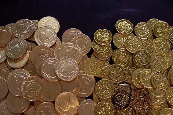 Сегодня ожидается завершение хардфорка новой криптомонеты Bitcoin Dollar. 383947.jpeg