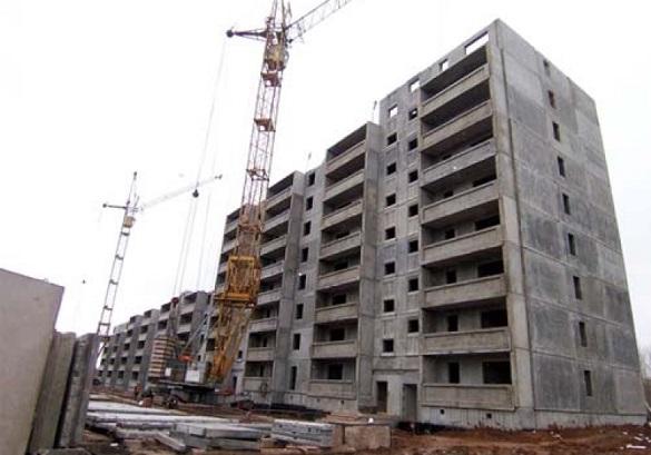 Власти определили критерии достройки жилья по старым правилам. 398947.jpeg