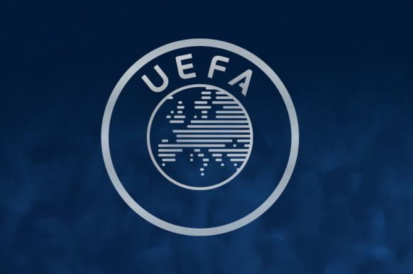 В УЕФА прокомментировали расистские высказывания Погребняка. 400947.jpeg